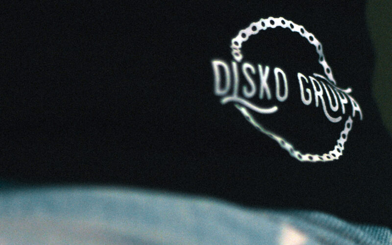Disko_grupa_giro_header-1