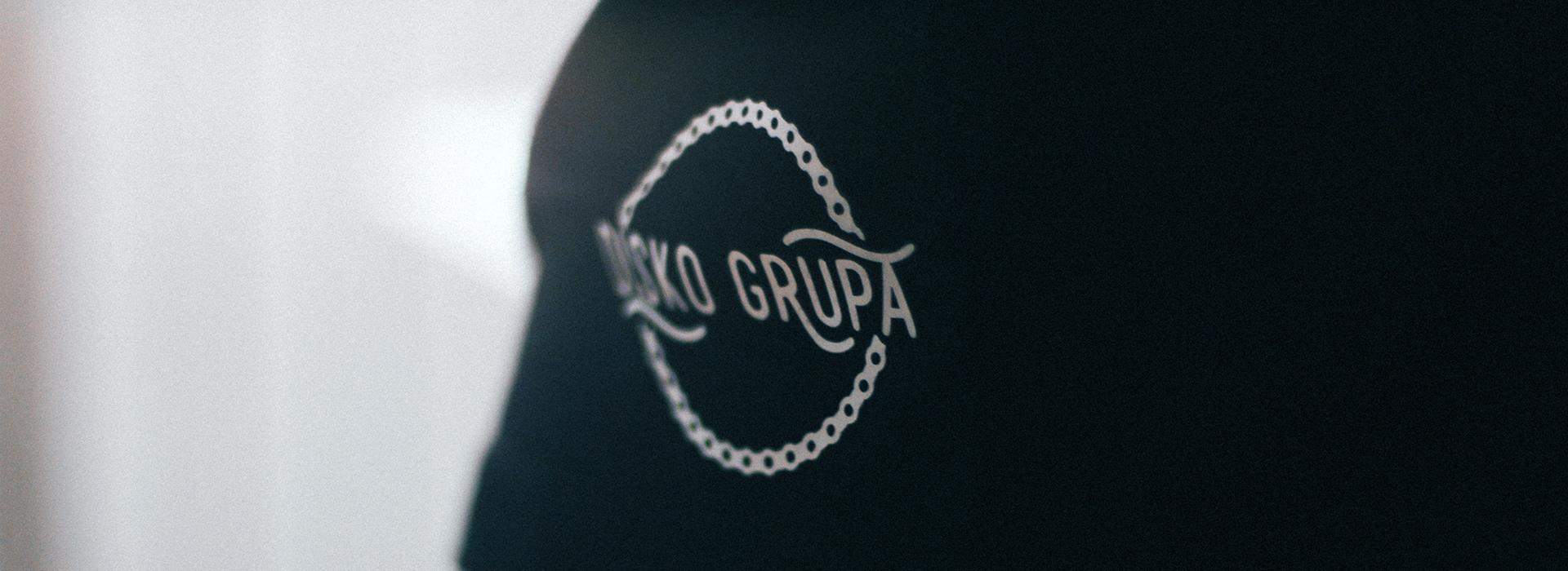 Disko_grupa_giro_header-4
